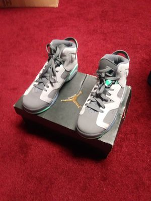 Air Jordans for Sale in Cottontown, TN