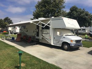 Campers For Sale In Mn >> New And Used Motorhomes For Sale In Minneapolis Mn Offerup