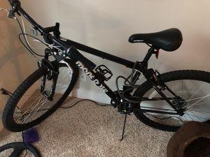 New ELIEL Cycling set road bike.  50.00. Oceanside 801986e4e