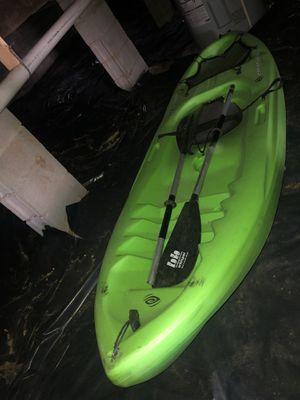 Kayak for Sale in Nashville, TN