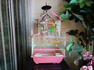 Very Nice Bird Cage for Sale in Phoenix, AZ