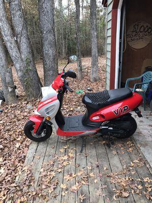 Taotao 50 cc for Sale in Moseley, VA