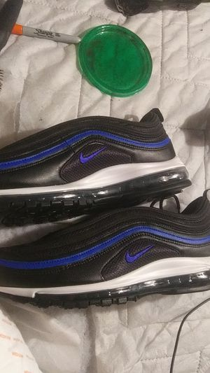Airmax97 2018 for Sale in Woodburn, OR