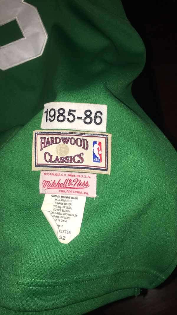 d1eeaad49f34 New and Used Jersey celtics for Sale in Compton