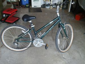 New and Used Trek mountain bikes for Sale in Akron, OH - OfferUp