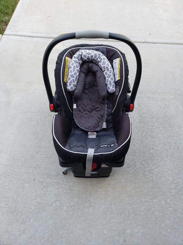 Graco Snugride 35 Carseat For Sale In New Palestine IN