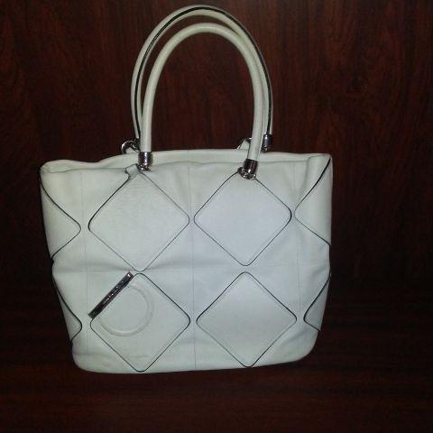 344df2fbcad6 New Salvatore Ferragamo Purse - Handbag - Tote (Clothing   Shoes) in Palo  Alto