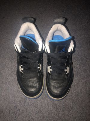 best cheap 27fee 1772e New and Used Air Jordan for Sale in Pasadena, CA - OfferUp