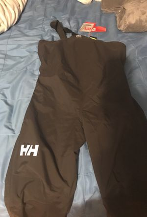 Helly hanson jump suite for Sale in Germantown, MD