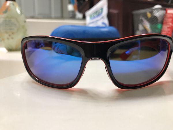 3ccf0113dfda6 Costa Del Mar Woman s Maya Polarized Sunglasses for Sale in Pembroke ...