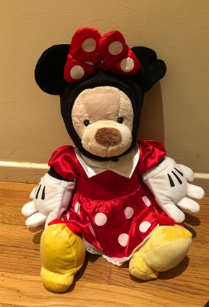 New And Used Teddy Bear For Sale In Orange Ca Offerup