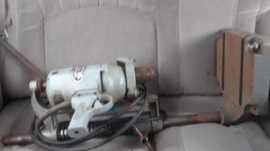 Portable drill press Sioux for Sale in Tulare, CA