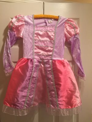 Halloween Costume size 6 for Sale in Centreville, VA