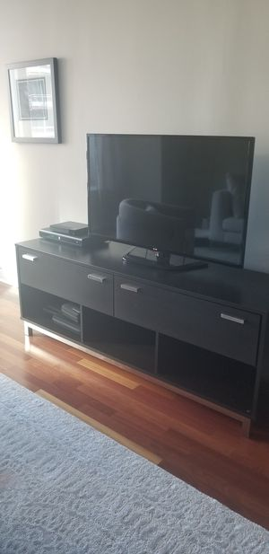 09e03b6468a New and Used TV stands for Sale in Chicago