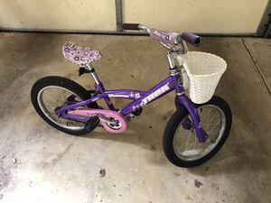 Trek Mystic 16 Girl Bike for Sale in McLean, VA