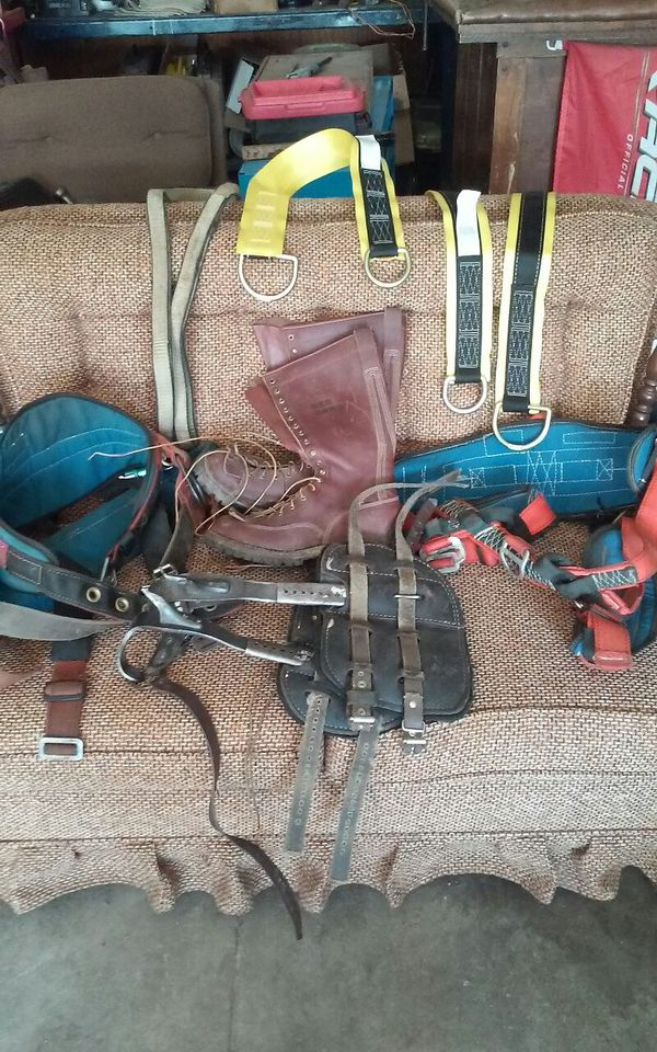 fire hose for dock boat bumpers for sale in camden ny offerup