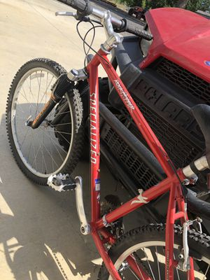 f3db848829e New and Used Specialized bikes for Sale in Chico, CA - OfferUp