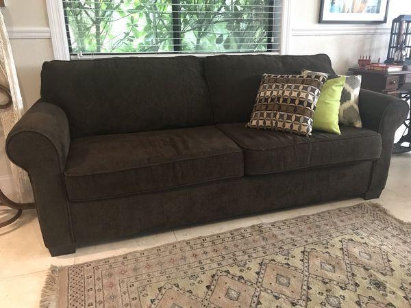 Sleeper Sofa Cama Miami Fl