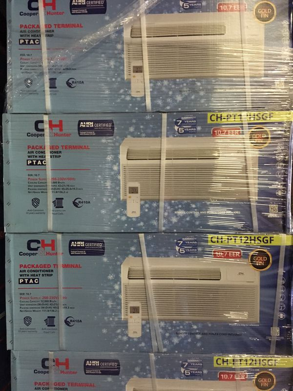 Strip Heater 500 C: PTAC Air Conditioner Heat Pump Electric Strip For Sale In