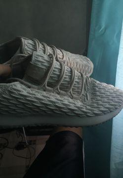 Adidas tubular shadows Thumbnail