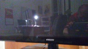"Samsung 43"" Plasma Display 720p HDTV for Sale in Portland, OR"