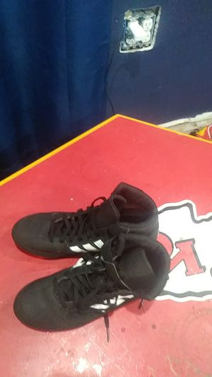 0f4c4dd8e9706 New and Used Adidas for Sale in St. Joseph
