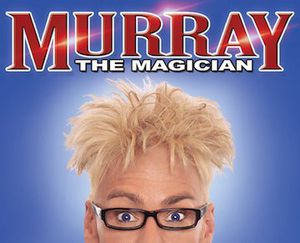 Murray The Magician - LIVE SUNDAY @ 5PM!!! for Sale in Las Vegas, NV