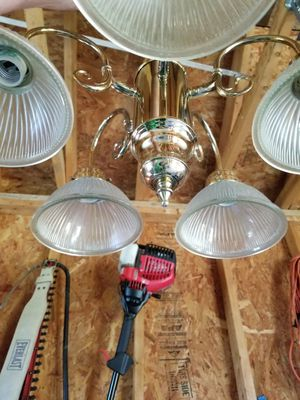 new and used chandeliers for sale in richmond va offerup