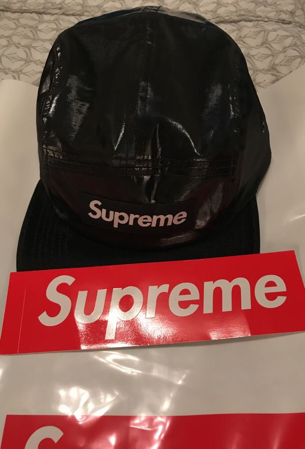 4db66f99854 New and Used Supreme hat for Sale in Stuart