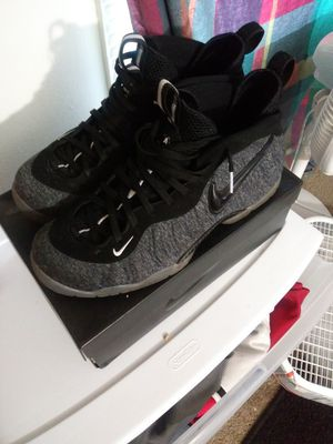 58a70452f17 Size 12 Foamposites for Sale in Fort Wayne