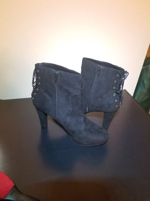 Metaphor Boots 9.5 for Sale in Silver Spring, MD