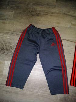 Adidas for boy 24M Thumbnail