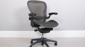 herman miller mirra office chair for sale in tempe az offerup