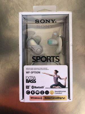 New and Used Wireless headphones for Sale in Bronx, NY - OfferUp