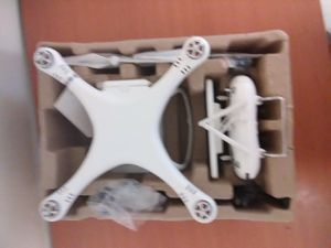 Drone for Sale in Brooklyn Park, MD