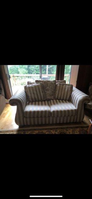 Couches for Sale in Fairfax, VA