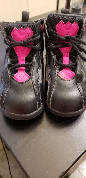 toddler girl Jordans for Sale in Boston, MA