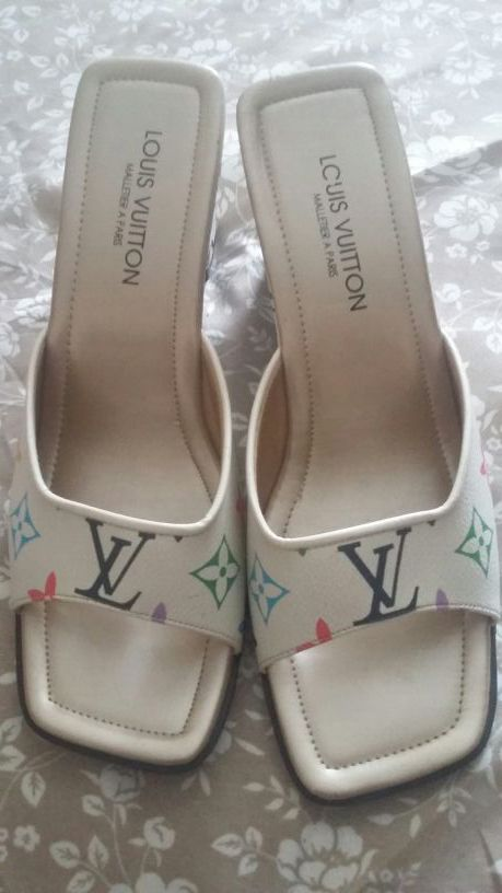 6a4e58e7cee2 New and Used Louis vuitton for Sale in Bakersfield