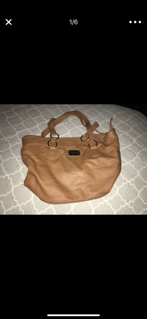 Nine West purse for Sale in Mesa, AZ
