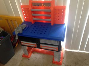 Kids toys all for 100$ Willing to negotiate for Sale in Germantown, MD