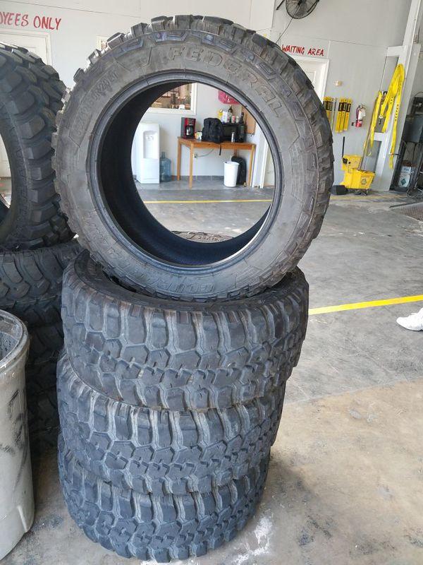 Used Mud Tires For Sale >> Used Mud Tires For Sale In Haltom City Tx Offerup
