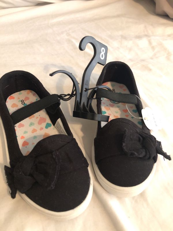 df1a2a5b6 Slip on Toddler shoes for Sale in Downey