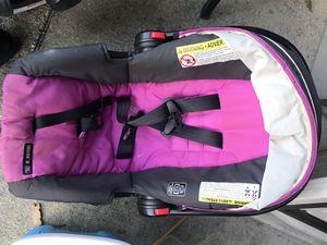 Graco infant car seat for Sale in Falls Church, VA