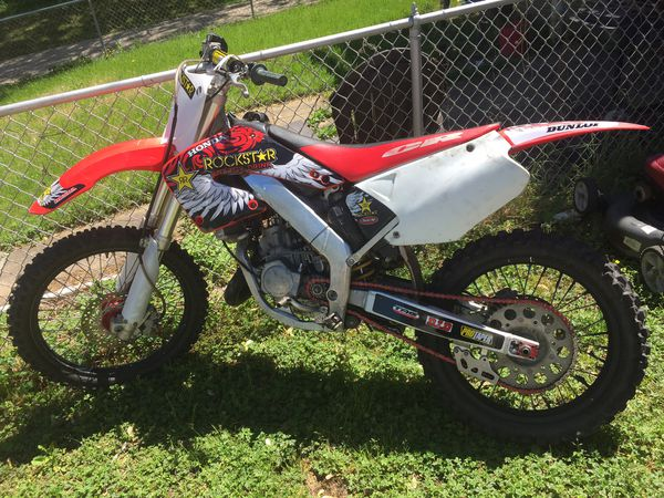 New And Used Motorbike For Sale In Baltimore Md Offerup