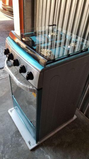 Cocina de gas for Sale in Doral, FL