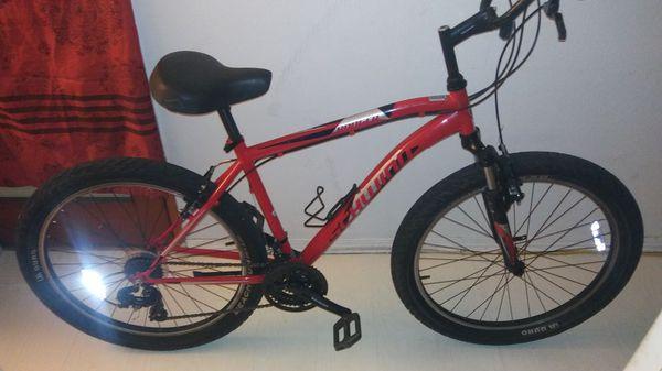 62114c9b0dd HOT DEAL....Schwinn Badger mountain bike for Sale in Hacienda Heights, CA -  OfferUp