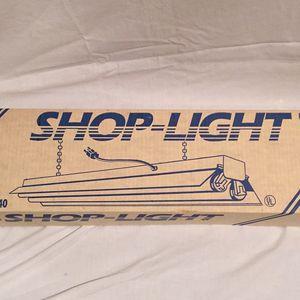 Utility Light for Sale in Centreville, VA