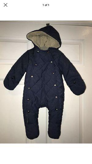 Babyboy winter gear for Sale in Adelphi, MD