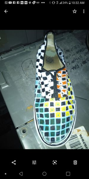 Rabatt anders Modern und elegant in der Mode New and Used Vans for Sale in Quincy, IL - OfferUp