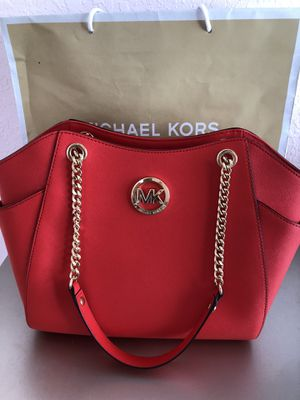 Michael Kors purse for Sale in Orlando, FL